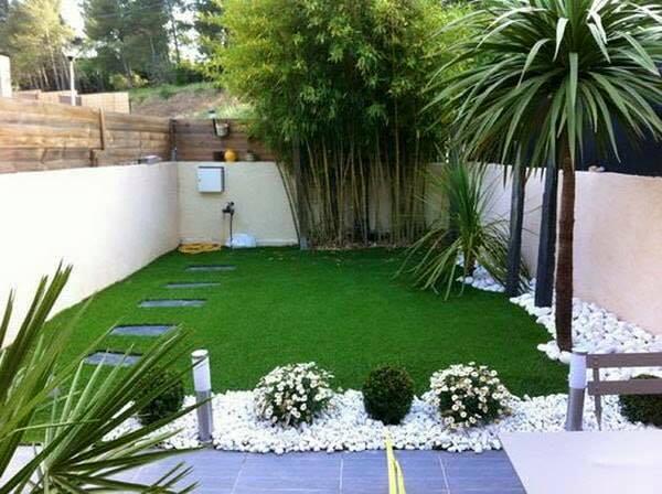 garden in fence ideas (73)