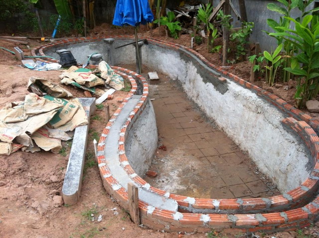 long fish pond diy review (13)
