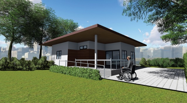 modern house for old people (1)