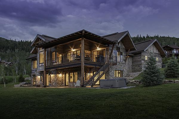 mountain contemporary retreat (26)