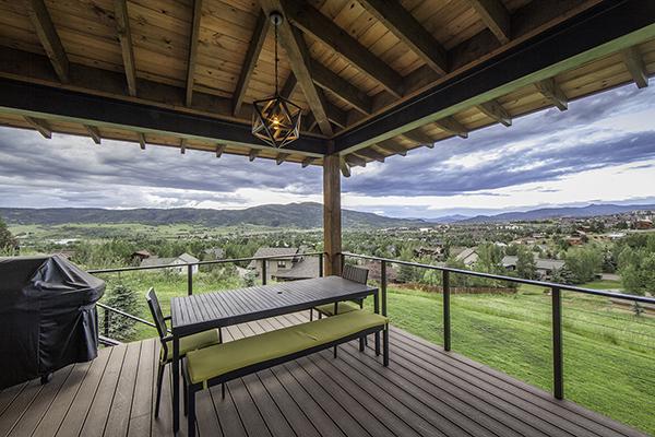 mountain contemporary retreat (27)