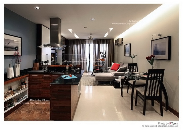 old condo converted into modern luxurious condo review (20)