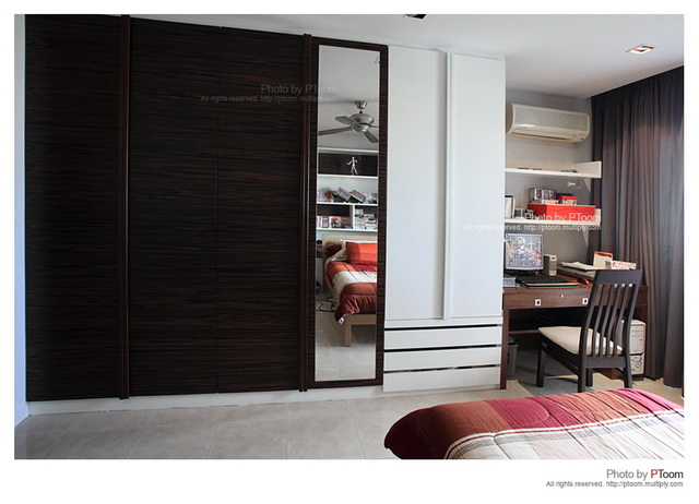 old condo converted into modern luxurious condo review (32)
