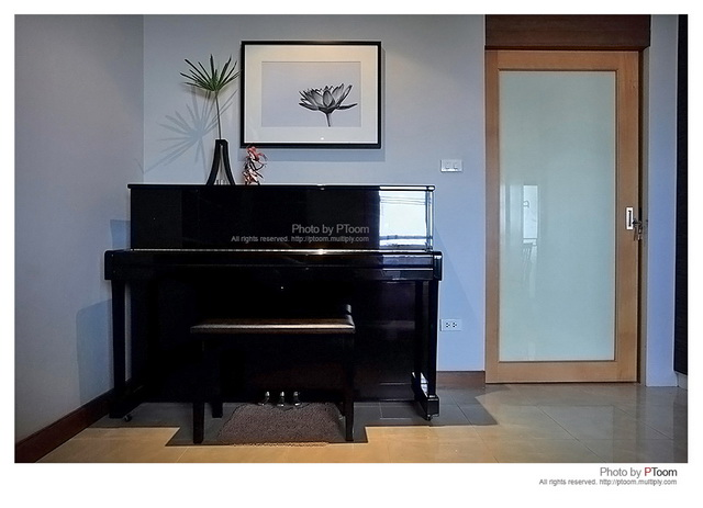 old condo converted into modern luxurious condo review (34)