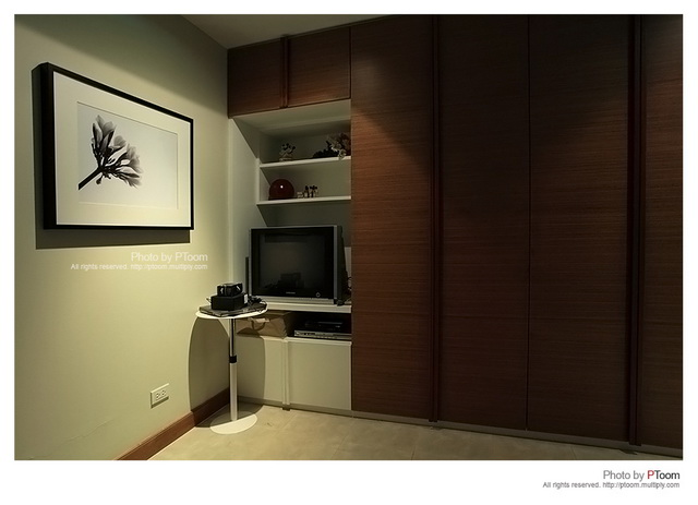 old condo converted into modern luxurious condo review (35)