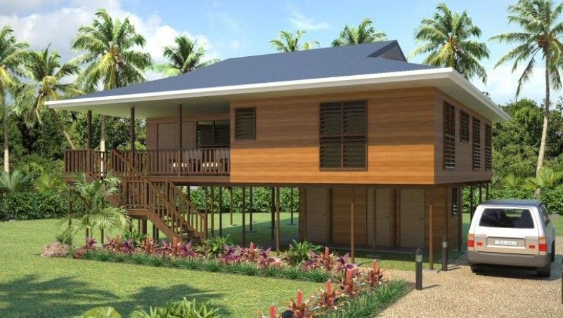 pl2021423-heat_insulation_prefab_home_beach_bungalows_customized_light_steel_bungalow