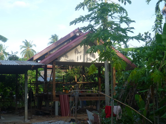 small country thai house (36)