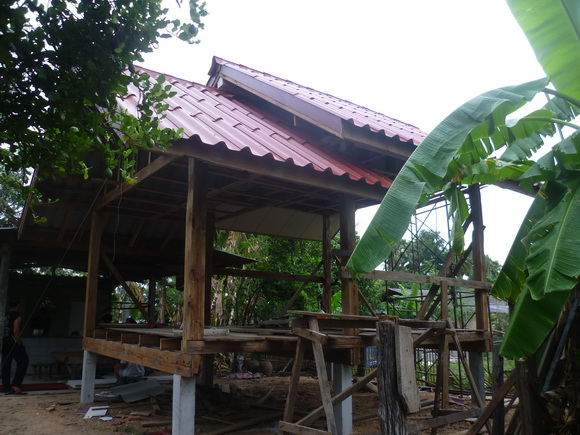 small country thai house (37)