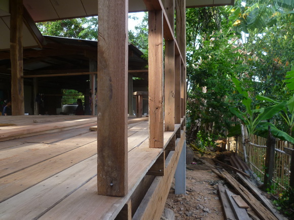 small country thai house (46)