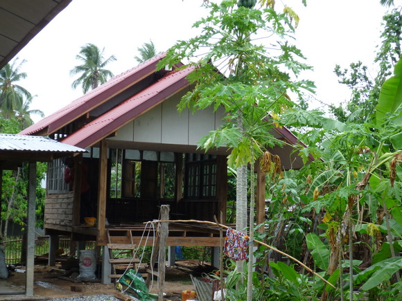 small country thai house (56)