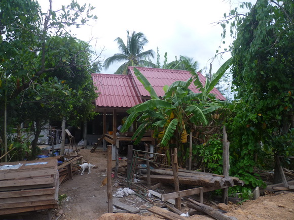 small country thai house (57)