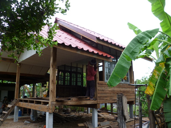 small country thai house (58)