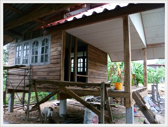 small country thai house (62)