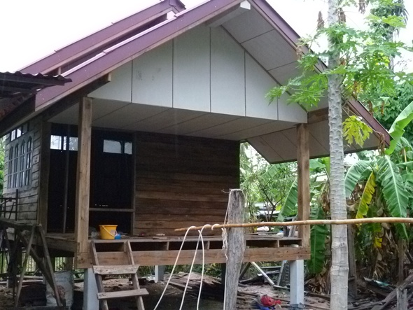 small country thai house (63)