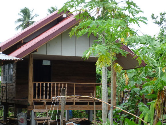 small country thai house (68)