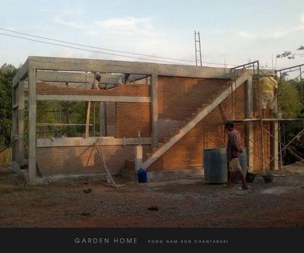 small modern loft concrete house review (10)