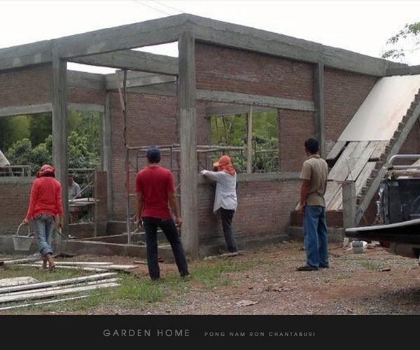 small modern loft concrete house review (11)