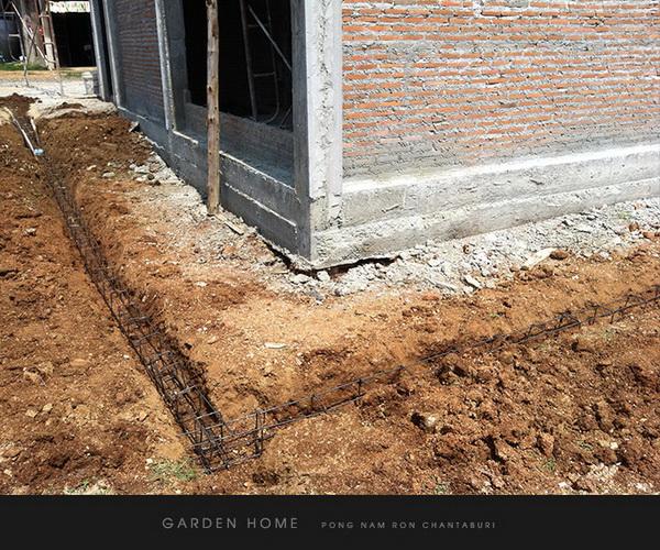 small modern loft concrete house review (15)