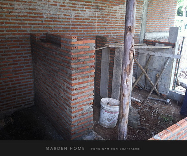 small modern loft concrete house review (18)