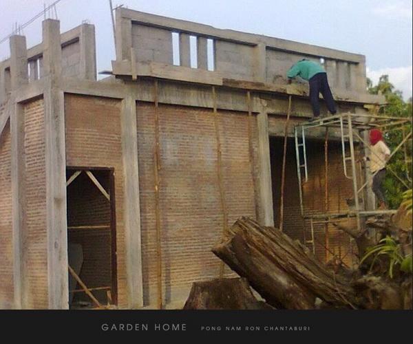 small modern loft concrete house review (19)