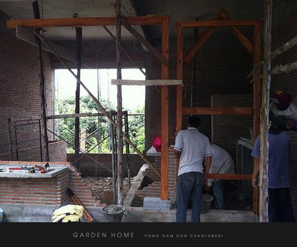 small modern loft concrete house review (24)