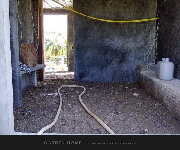 small modern loft concrete house review (26)