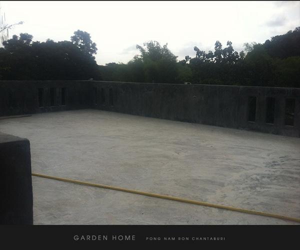 small modern loft concrete house review (35)