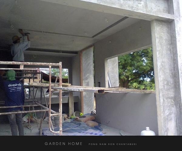 small modern loft concrete house review (36)