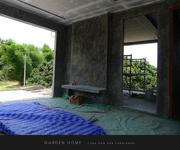 small modern loft concrete house review (40)