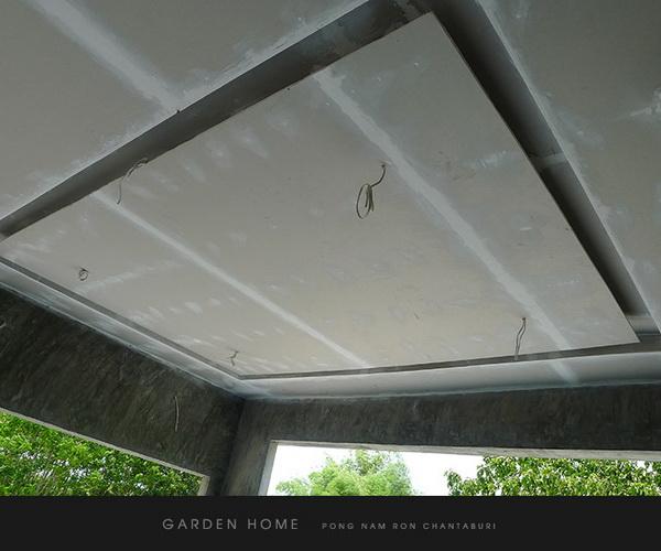small modern loft concrete house review (43)