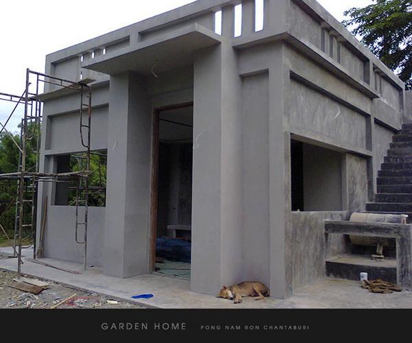 small modern loft concrete house review (44)