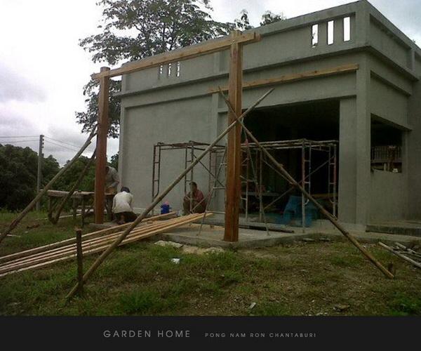 small modern loft concrete house review (45)