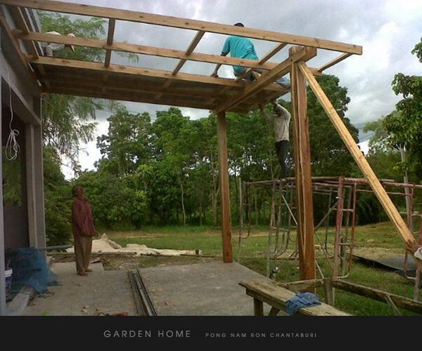 small modern loft concrete house review (47)
