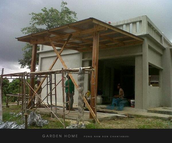 small modern loft concrete house review (48)