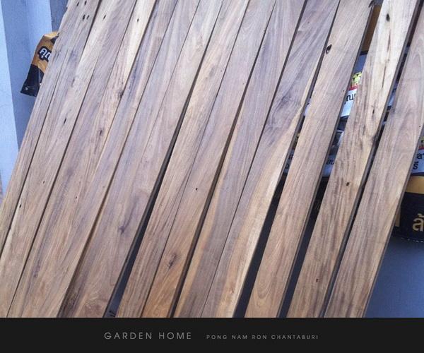 small modern loft concrete house review (66)