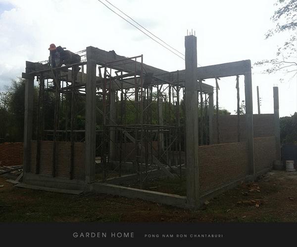 small modern loft concrete house review (7)