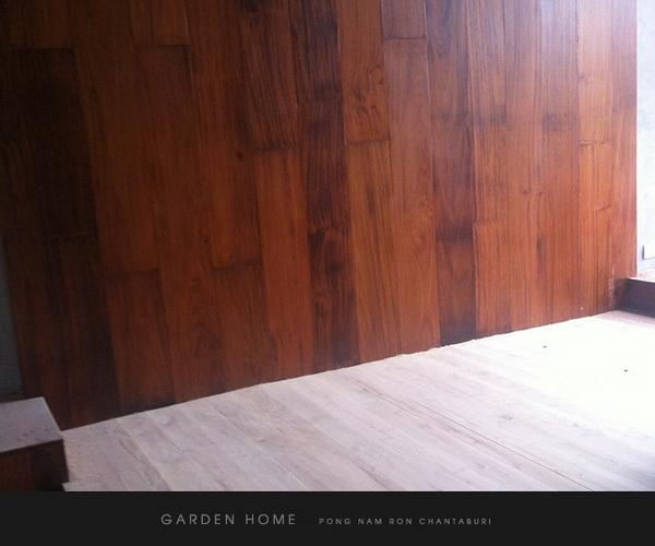 small modern loft concrete house review (71)