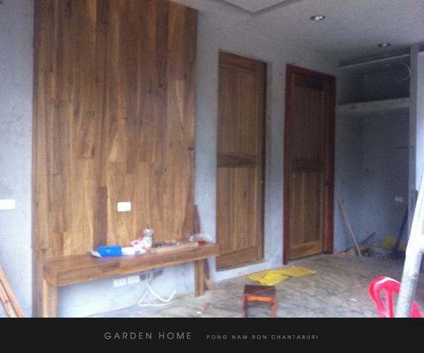 small modern loft concrete house review (73)