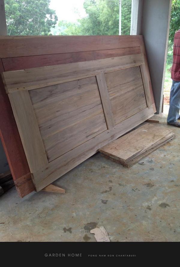 small modern loft concrete house review (77)