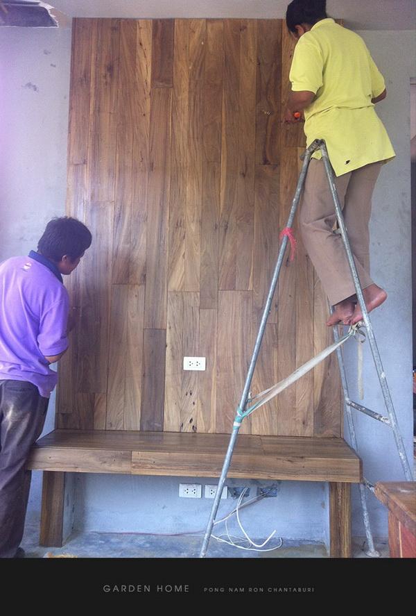 small modern loft concrete house review (81)
