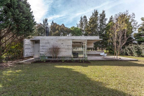 tiny Modern cement houses (11)