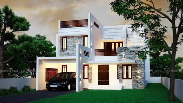 two-storey-house-2-bedroom (1)