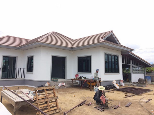 under-1m-house-reconstruction-review (15)