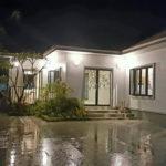 Review : สร้างบ้านใหม่แทนบ้านเดิม ได้บ้านสวยสุดคุ้ม ด้วยงบประมาณไม่ถึงล้าน