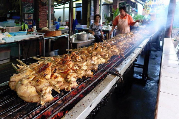 wichienburi chicken recipe (1)