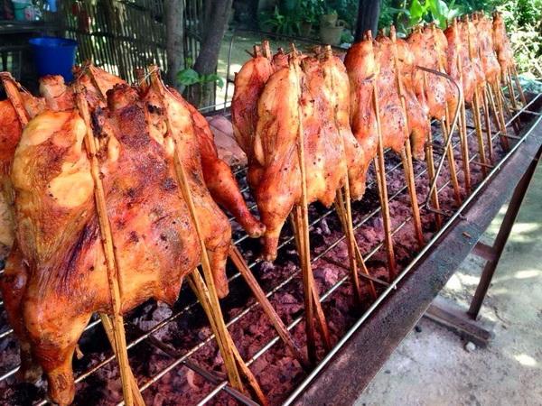wichienburi chicken recipe (2)