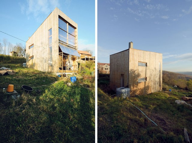 wooden cabin house on the hills (4)