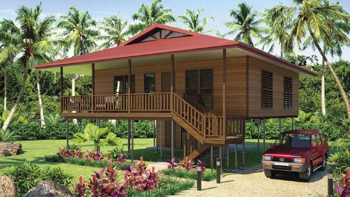 wooden-home-beach-bungalows (2)