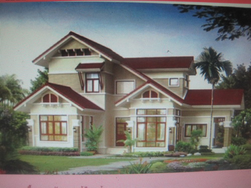 1-storey-3-bedroom-contemporary-house-in-1m-bht-review-1
