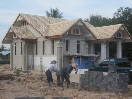 1-storey-3-bedroom-contemporary-house-in-1m-bht-review-106